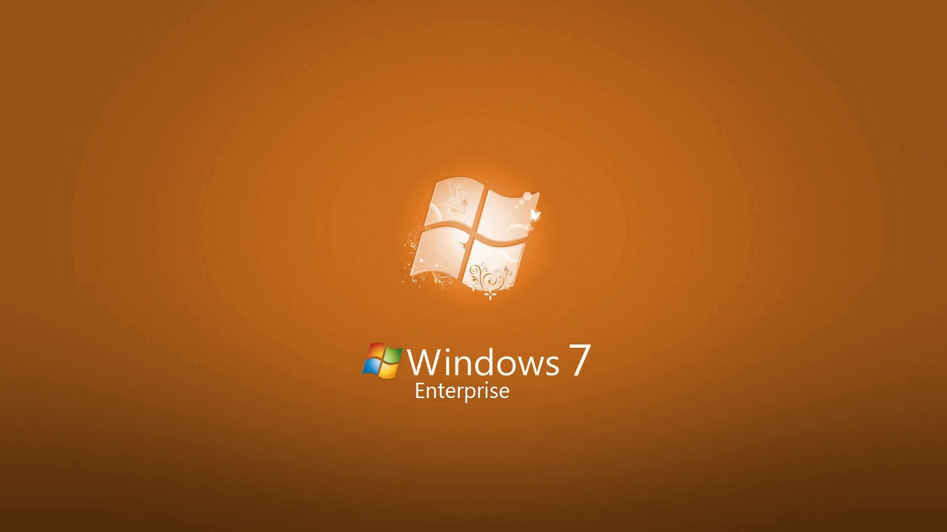 Windows 7 Enterprise Iso Enterprise Wallpaper Windows