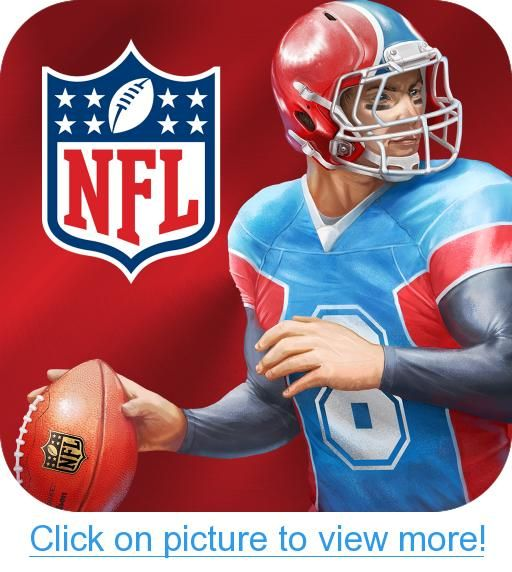 NFL Quarterback 13 #NFL #Quarterback