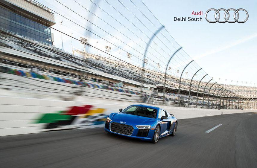http://www.theverge.com/2016/4/12/11413470/audi-r8-review-daytona-speedway