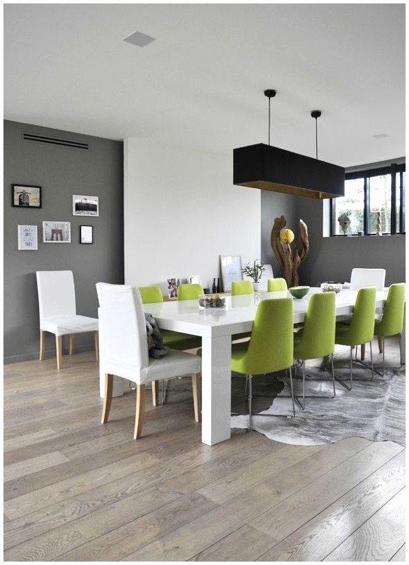 40 Meilleur De Meuble De Cuisine Style Industriel Beau Deco Style Usine Pour Cuisine Deco Atelier Cuisine Deco Luxury Dining Home Deco