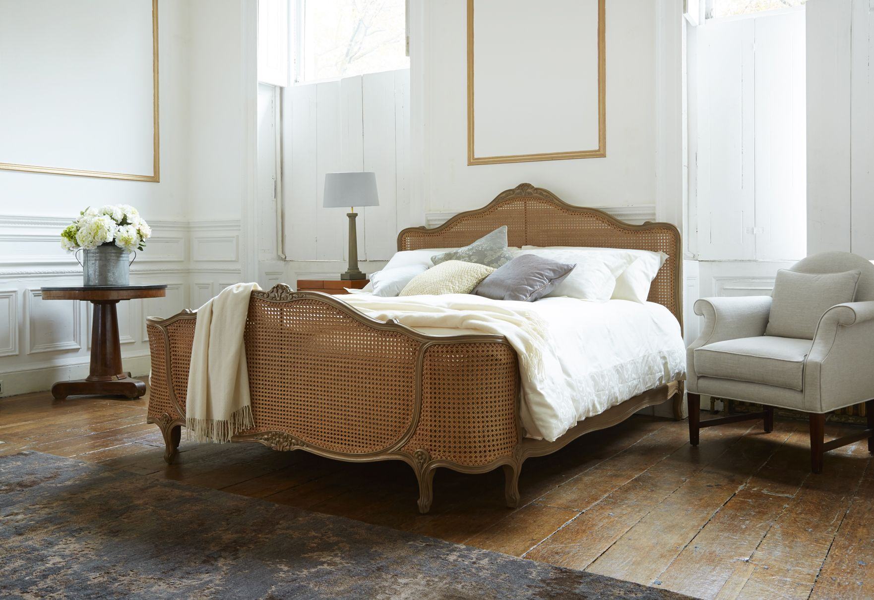 The Romantic Reine De France Has Been One Of The Our Best Loved
