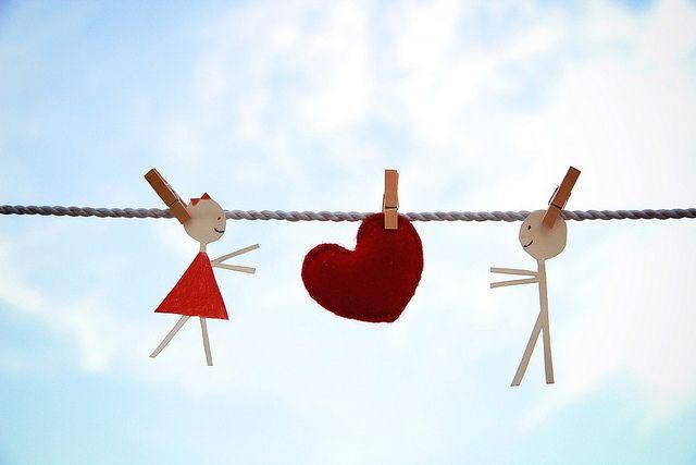 Mrs Stick Loves Mr Stick السيده نحيفه تحب السيد نحف Christmas Ornaments Holiday Decor Holiday