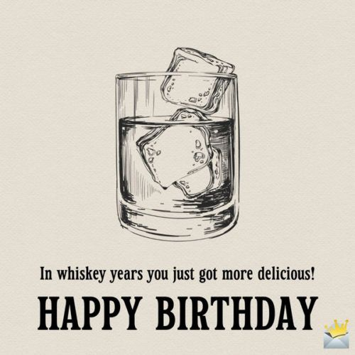 Funny Happy Birthday Images   A Smile for Their Sp