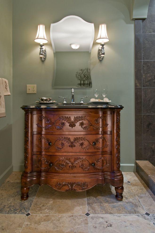 Captivating Ikea Bathroom Vanity
