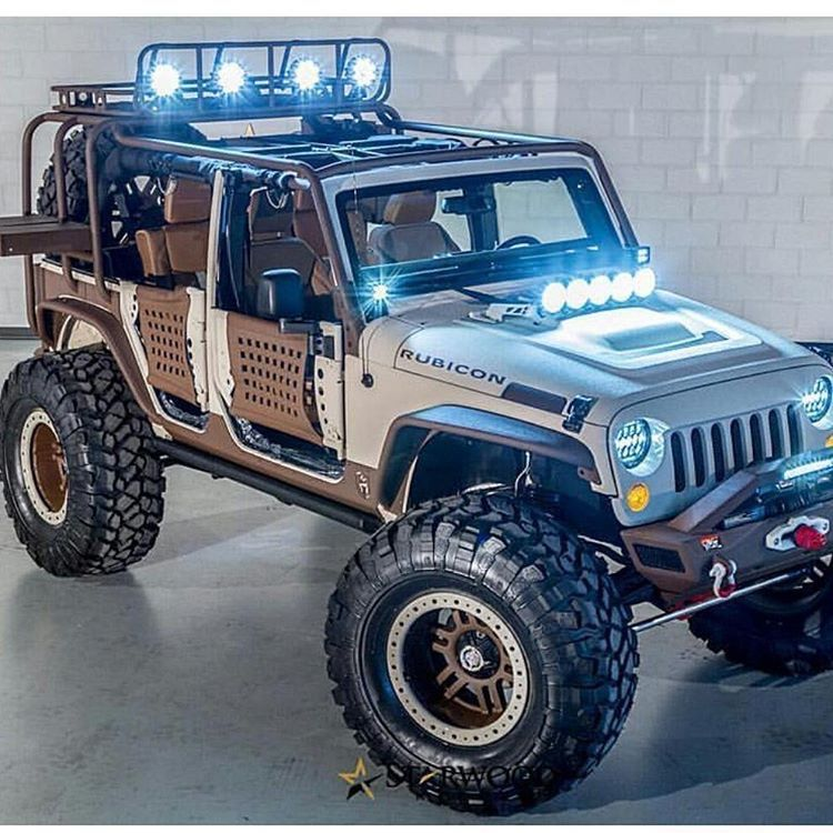 Pin By Amanda Hodges On Jeep Stuff Jeep Stickers Jeep Decals
