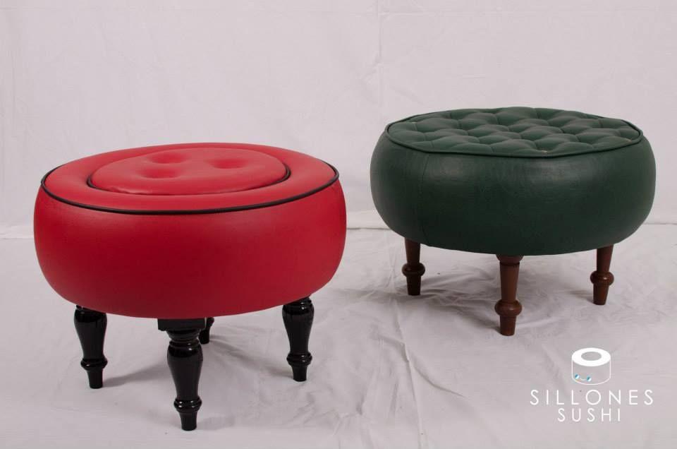 Arte | Feria Puro Diseño - Búsqueda sustentable | Fernando Lanfranco ...