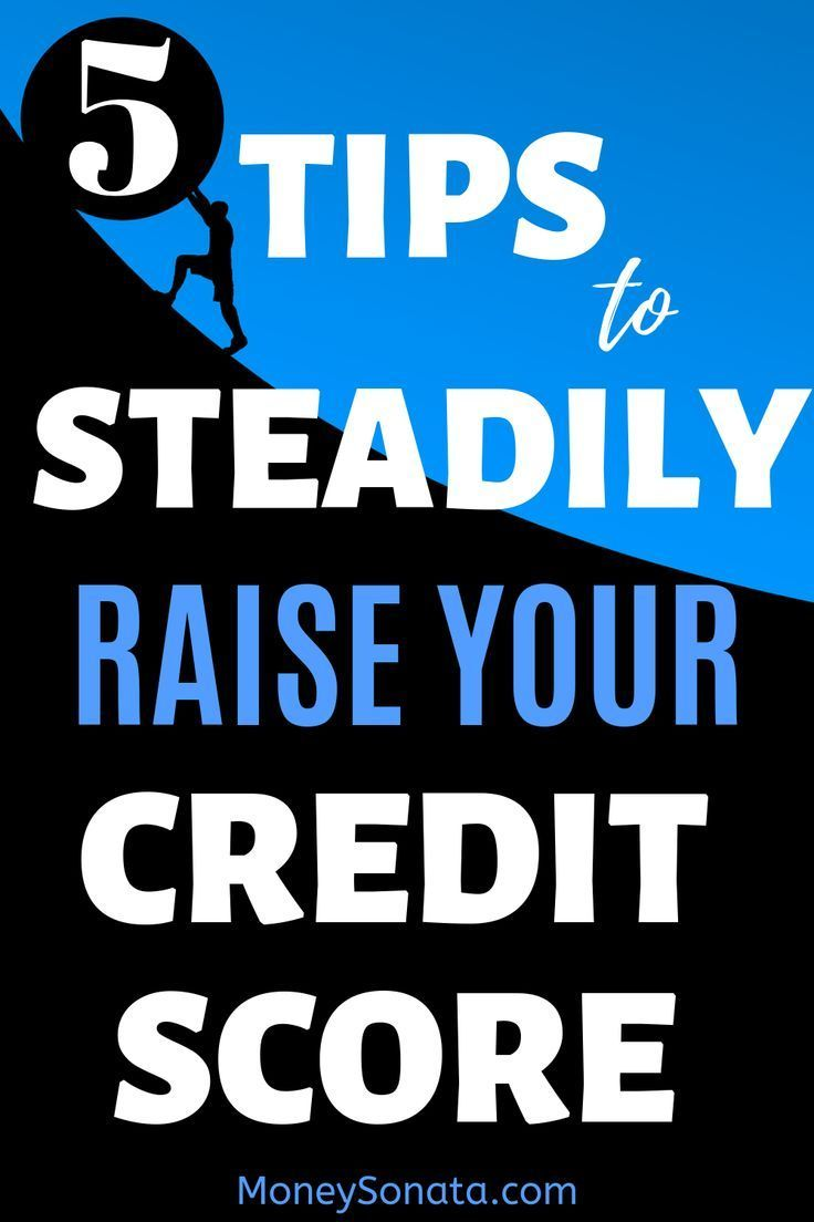 Pin on Net Worth And Credit Score