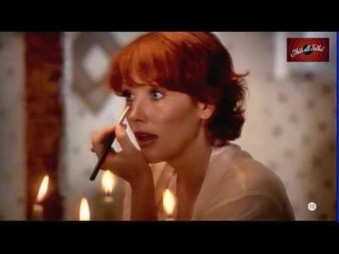 Merveilleux Youtube Film Entier Gratuit En Français youtube film entier en français gratuit thriller -|- vinny.oleo