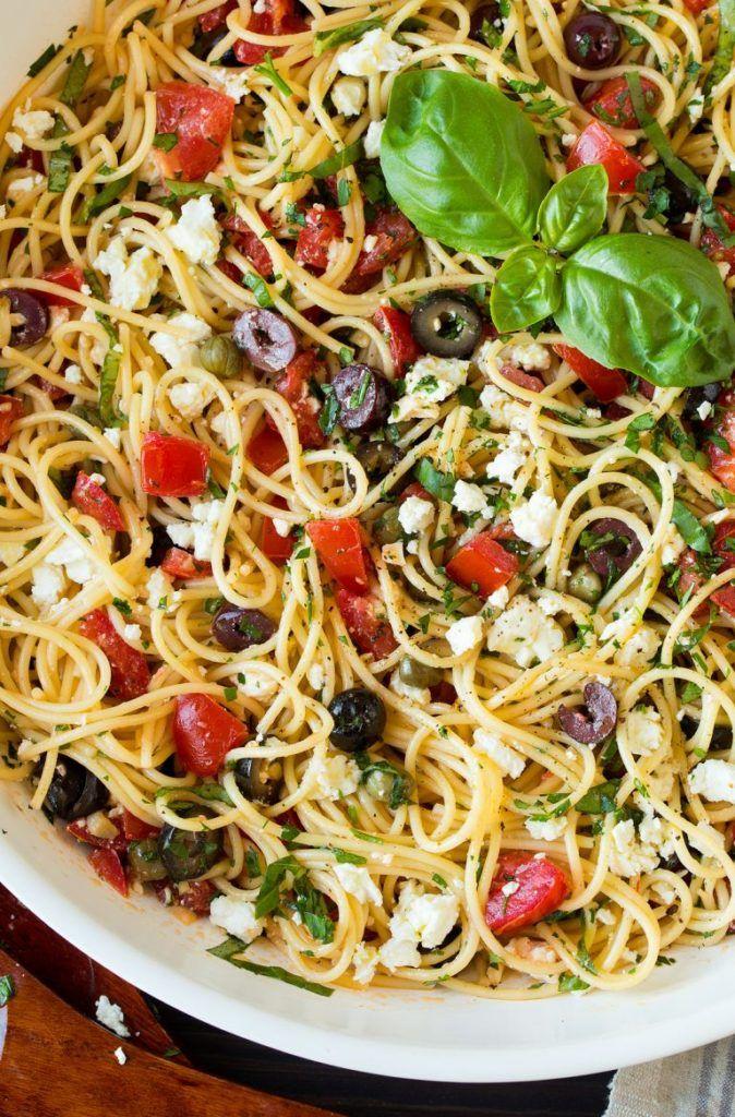 English To Italian Translator Google: Opa! 12 Greek Food Recipes For Healthy Indulgence