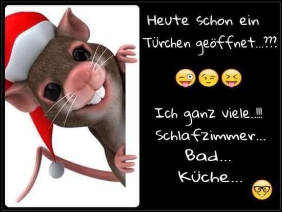 Pin Von Roma Auf Witten Humor Advent Lustig Weihnachten