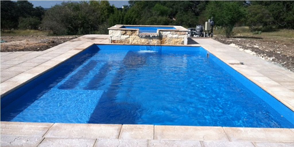 Exterior gorgeous in ground pool kits fiberglass do it yourself exterior gorgeous in ground pool kits fiberglass do it yourself pool kits fiberglass pool kits solutioingenieria Image collections