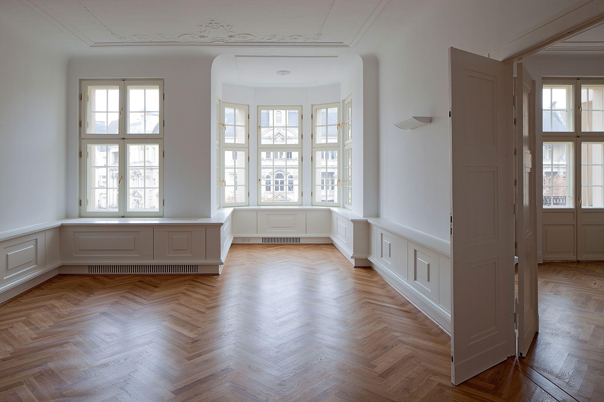 Altbauwohnung Berlin pin by michael on finest interior designs interiors