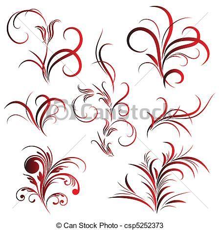 japonais samourai serpent modeles tatouage fleurs de lotus. Black Bedroom Furniture Sets. Home Design Ideas