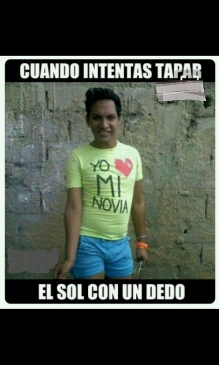 Pin By Lesly On So Funny New Memes Mexican Funny Memes Funny Spanish Memes