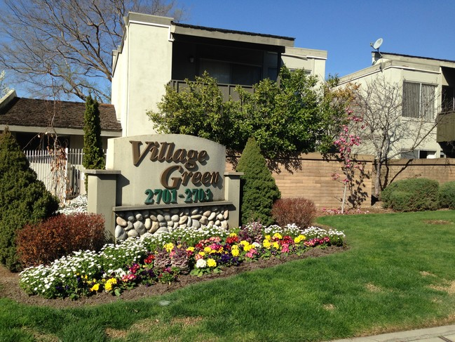 Apartments for Rent in Sacramento, CA with Small Dogs