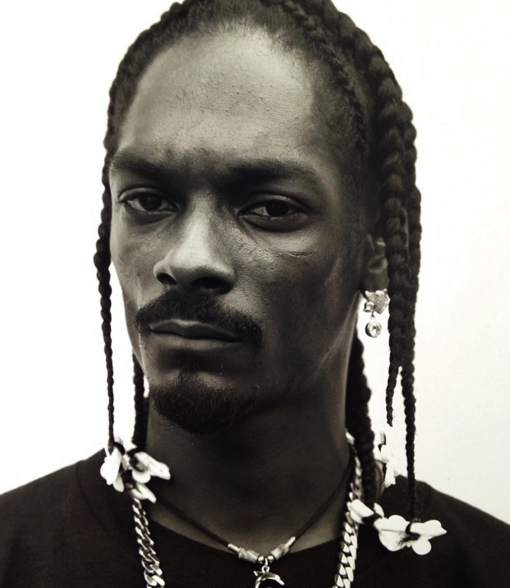 I Lost Trying To Win I Died Trying To Live Snoop Doggy Dogg Snoop Dogg Dogg