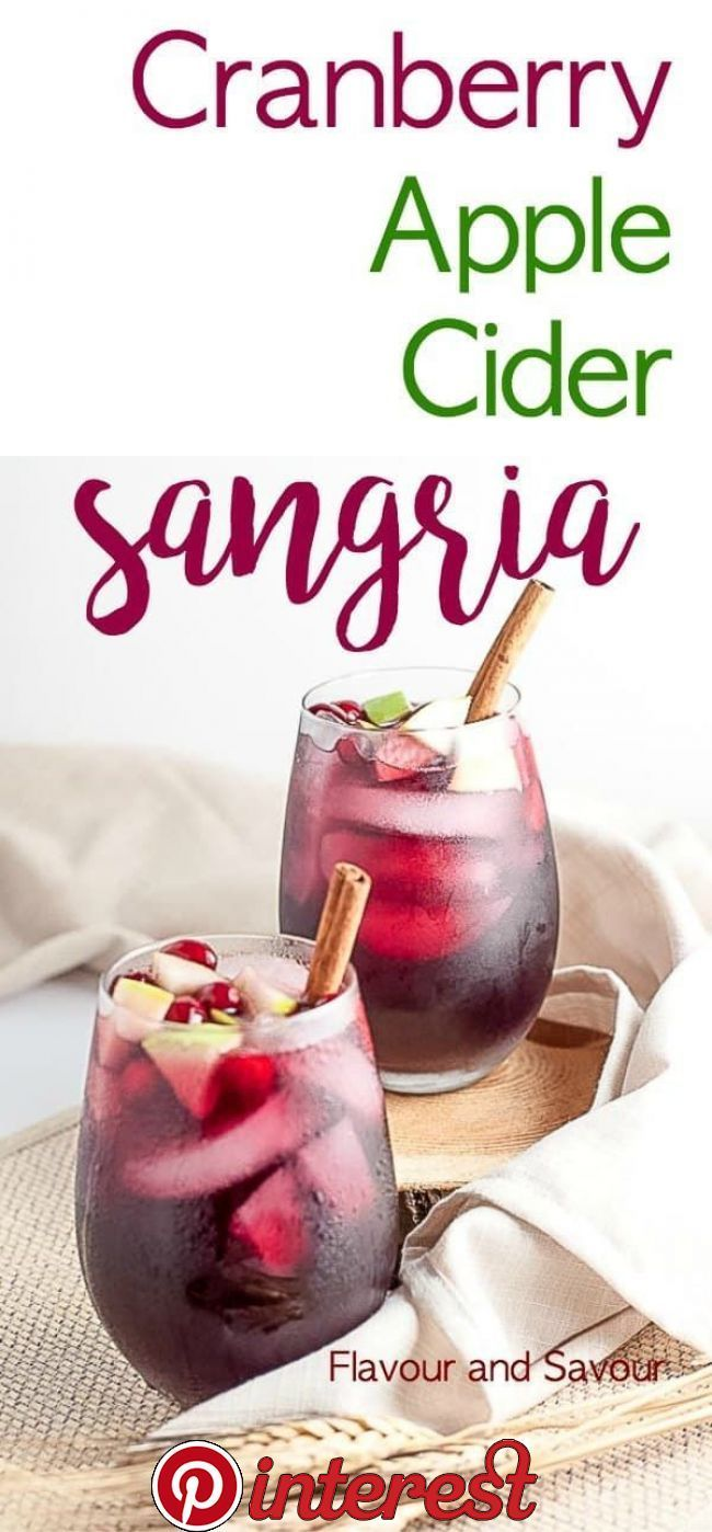 Cranberry Apple Cider Sangria | Recipe | Apple cider sangria, Thanksgiving drinks, Holiday drinks   Cranberry Apple Cider Sangria | Recipe | Apple cider sangria, Thanksgiving drinks, Holiday drinks #thanksgivingdrinksalcohol Cranberry Apple Cider Sangria | Recipe | Apple cider sangria, Thanksgiving drinks, Holiday drinks   Cranberry Apple Cider Sangria | Recipe | Apple cider sangria, Thanksgiving drinks, Holiday drinks #applecidersangriarecipe