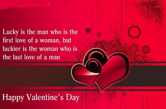 Visit Our Website For Valentines Day Poems 2016 Happy Valentines Day Poems 2016 Romantic Valenti Valentine S Day Quotes Valentine Quotes Valentines Day Poems