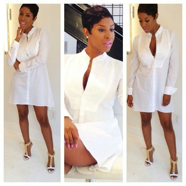 9c0cd49d55ae Best 25 All White Party Outfits Ideas On Pinterest White Outfit All White  Affair Outfits