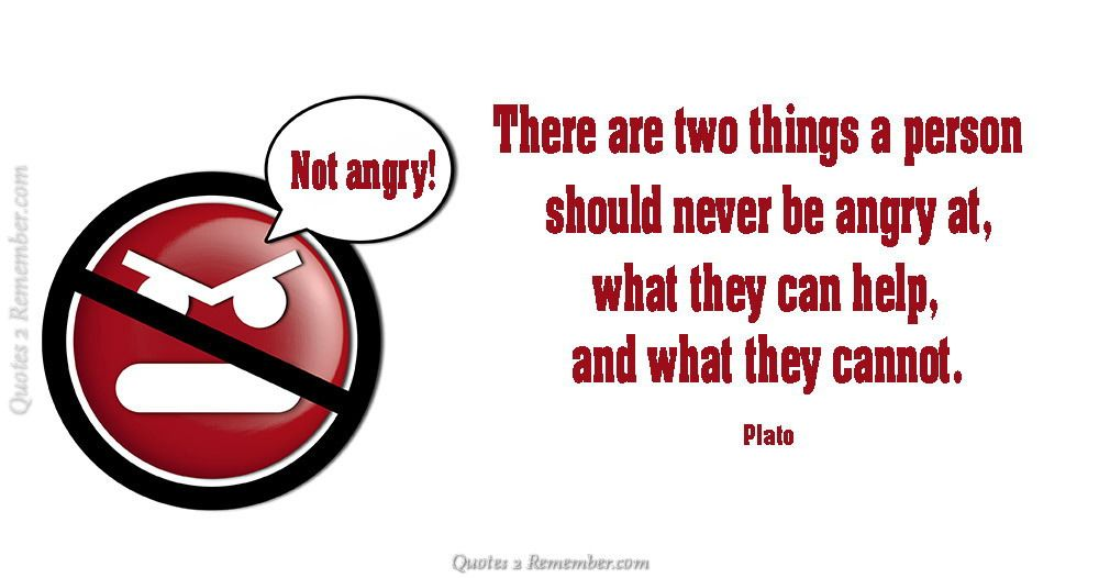 There are two things a person… – Quotes 2 Remember