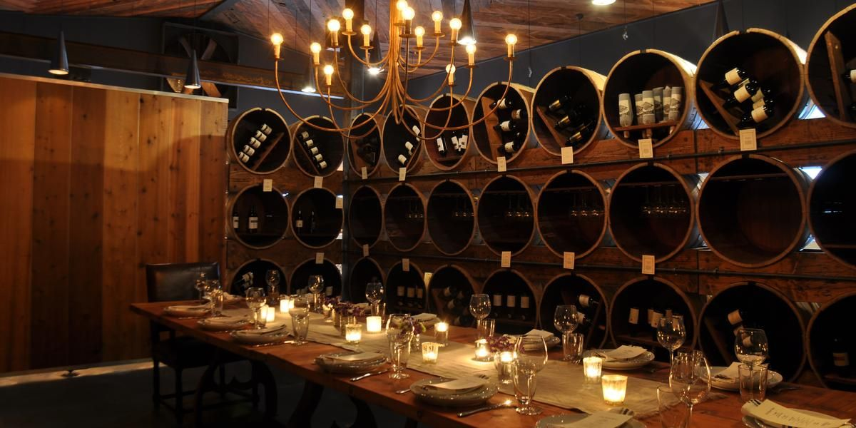 Madera Kitchen Weddings - Price out and compare wedding costs for ...