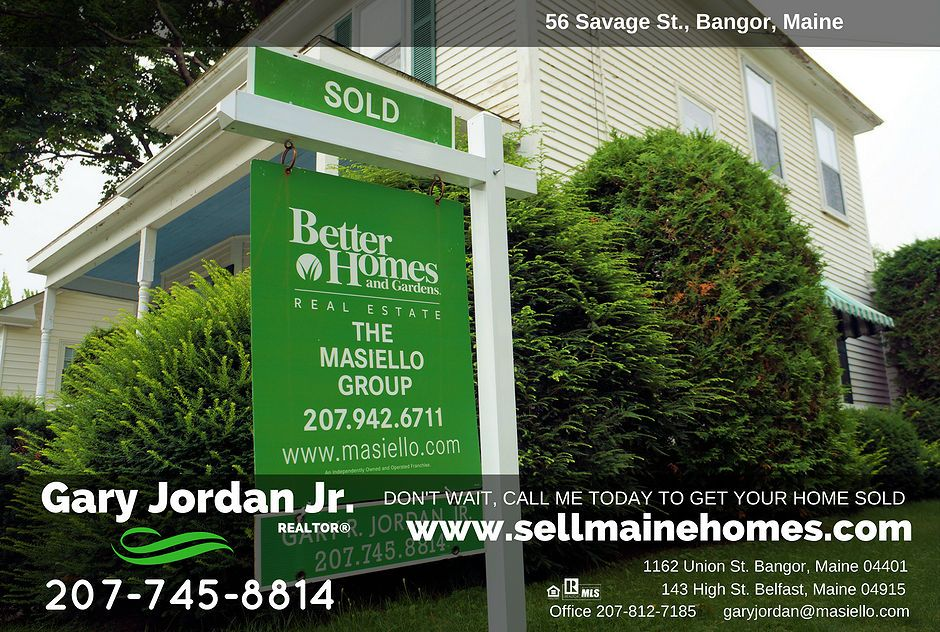 Learn More On How I Can Position Your Home To Sell Better Homes
