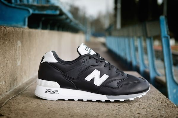 new balance uk football