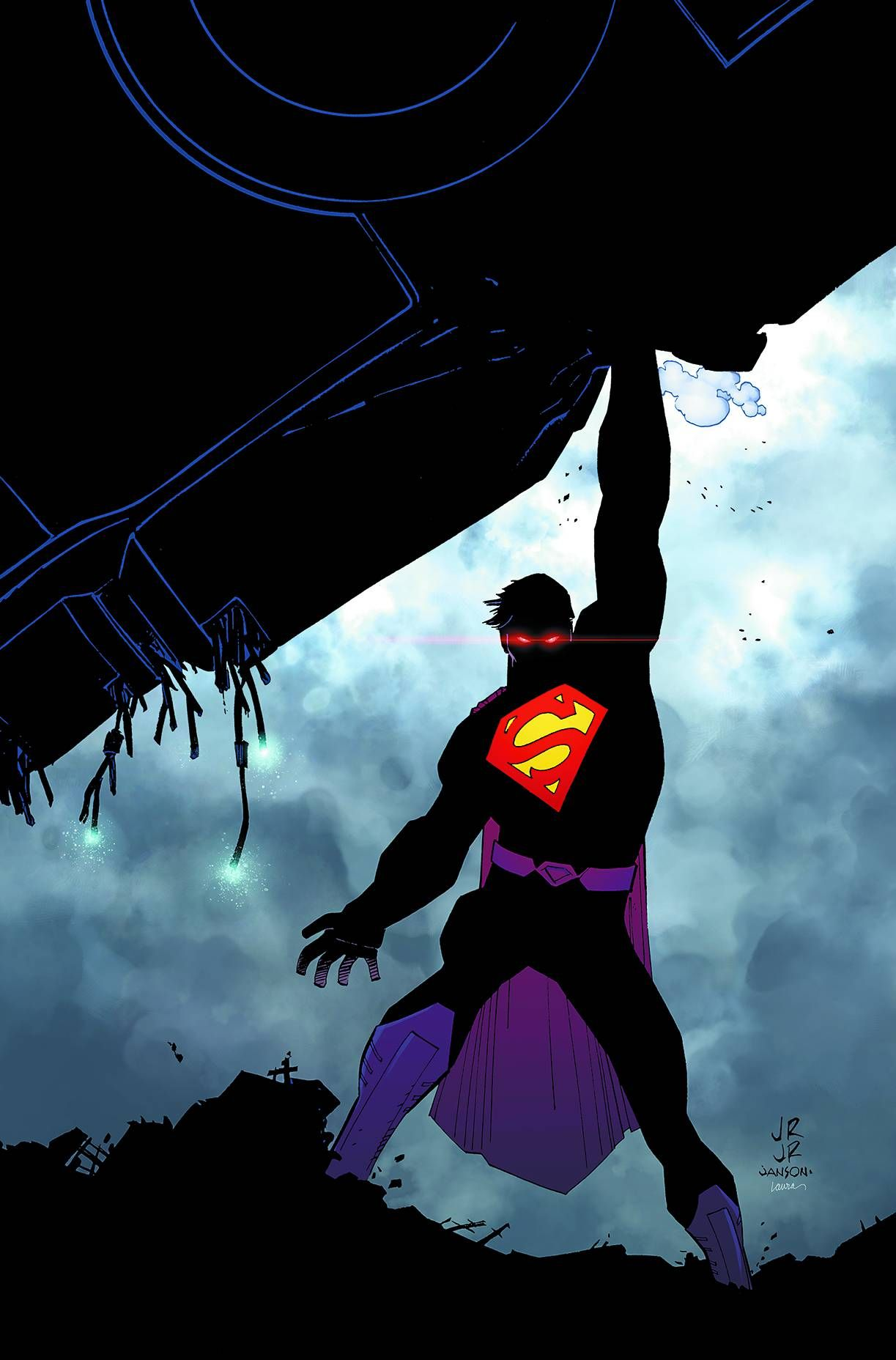 This Week S Essential Comics 10 20 14 Superman Comic Superman Pictures Romita