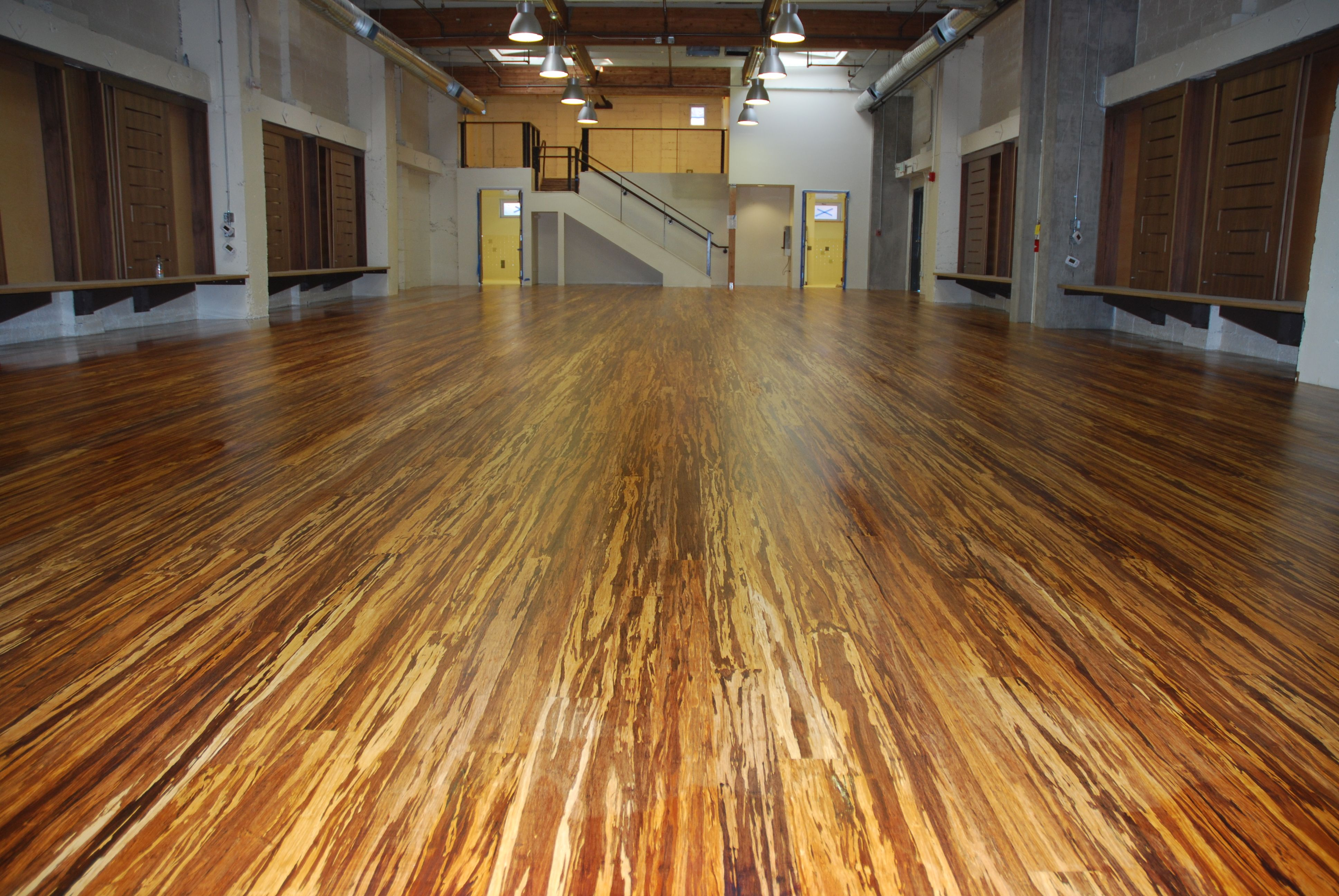 Best looking bamboo floors google search flooring pinterest best looking bamboo floors google search dailygadgetfo Image collections