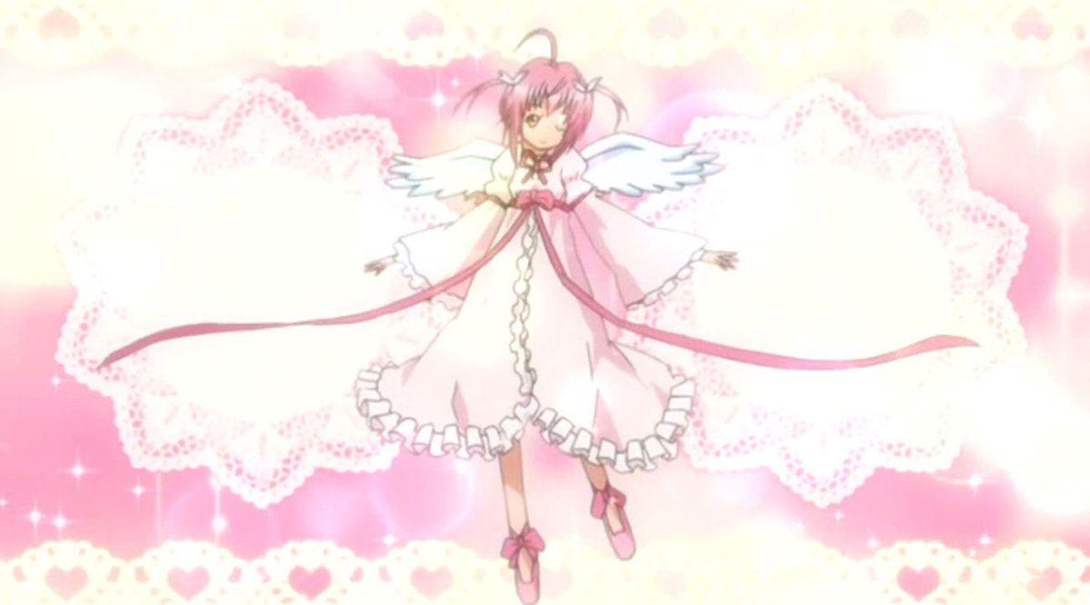 Амулет ангел чери амулет подстаканник