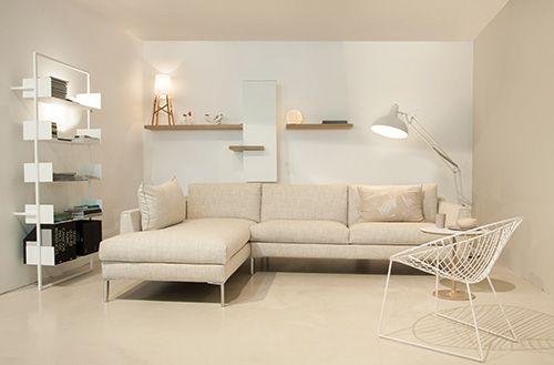 Design on stock bank aikon u wohn design