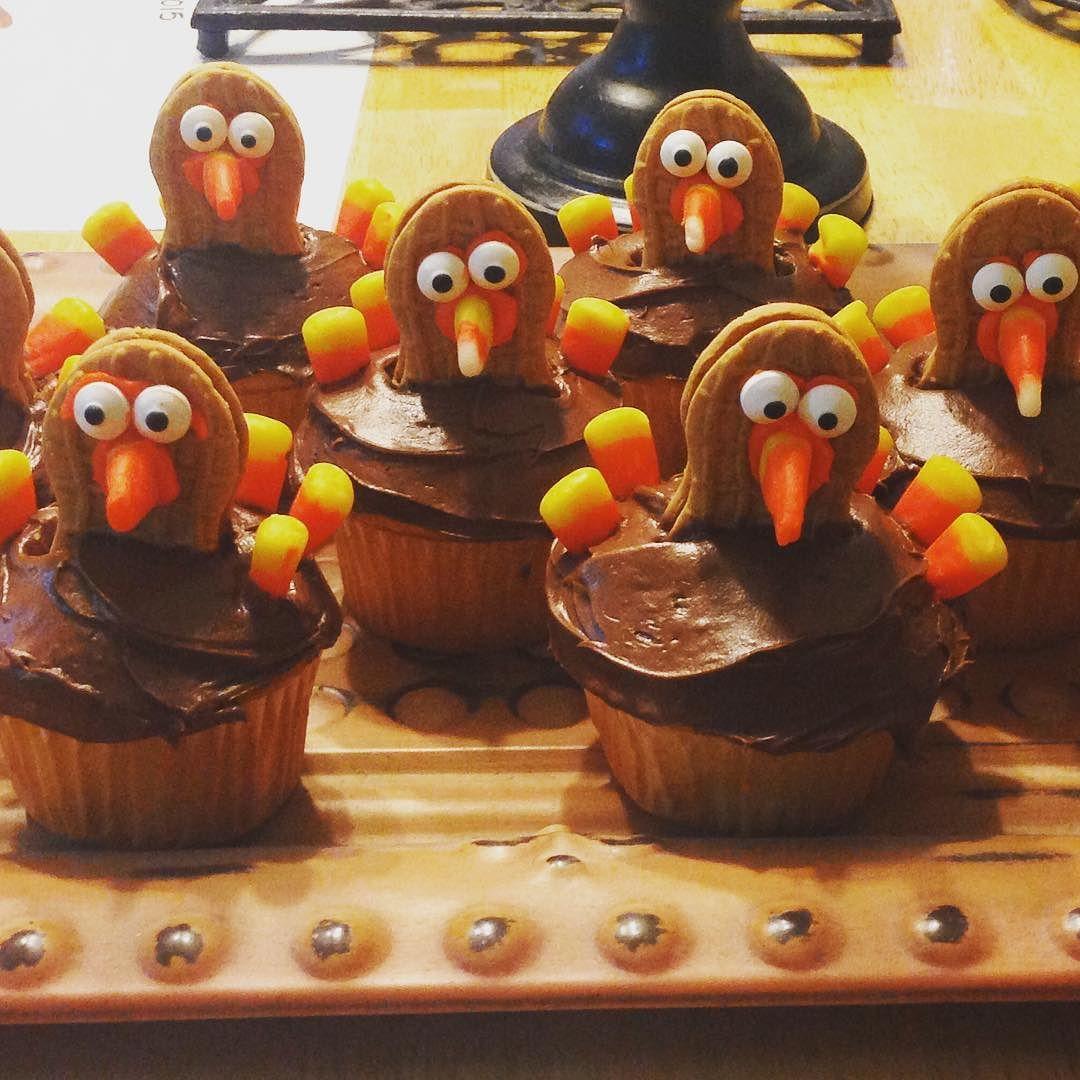 Xxx thanksgiving pics