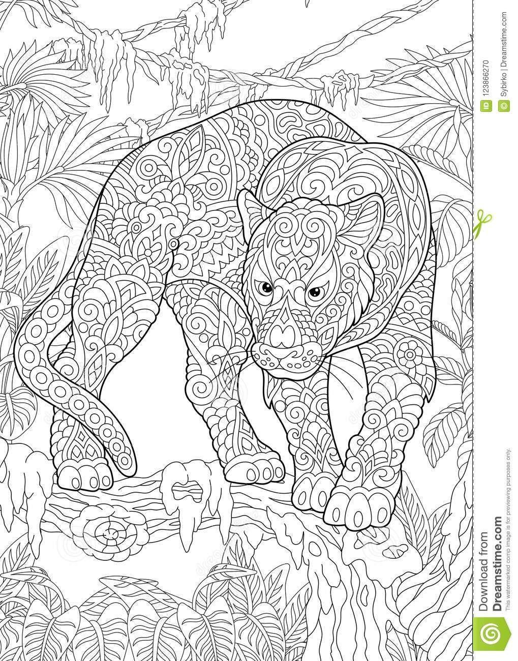 Pin Von Lou Traylor Auf Coloring Lion Tiger Malvorlagen Tiere Mandala Tiere Kostenlose Ausmalbilder