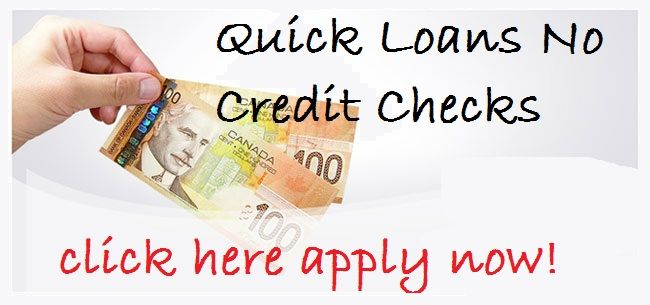 Payday loan newton iowa picture 8