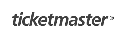 Ticketmaster Canada Contact Customer Care Tollfree Phone Number Ticketmaster Coding Canada
