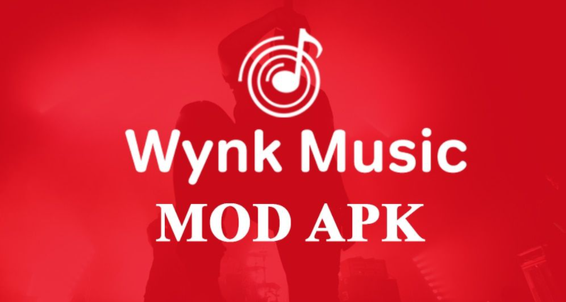 Wynk Music For Pc Download New Songs Online Play Mp3 Free Wynk Music News Songs Music Hacks