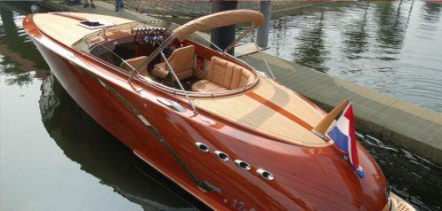 www.sportboatstore.nl