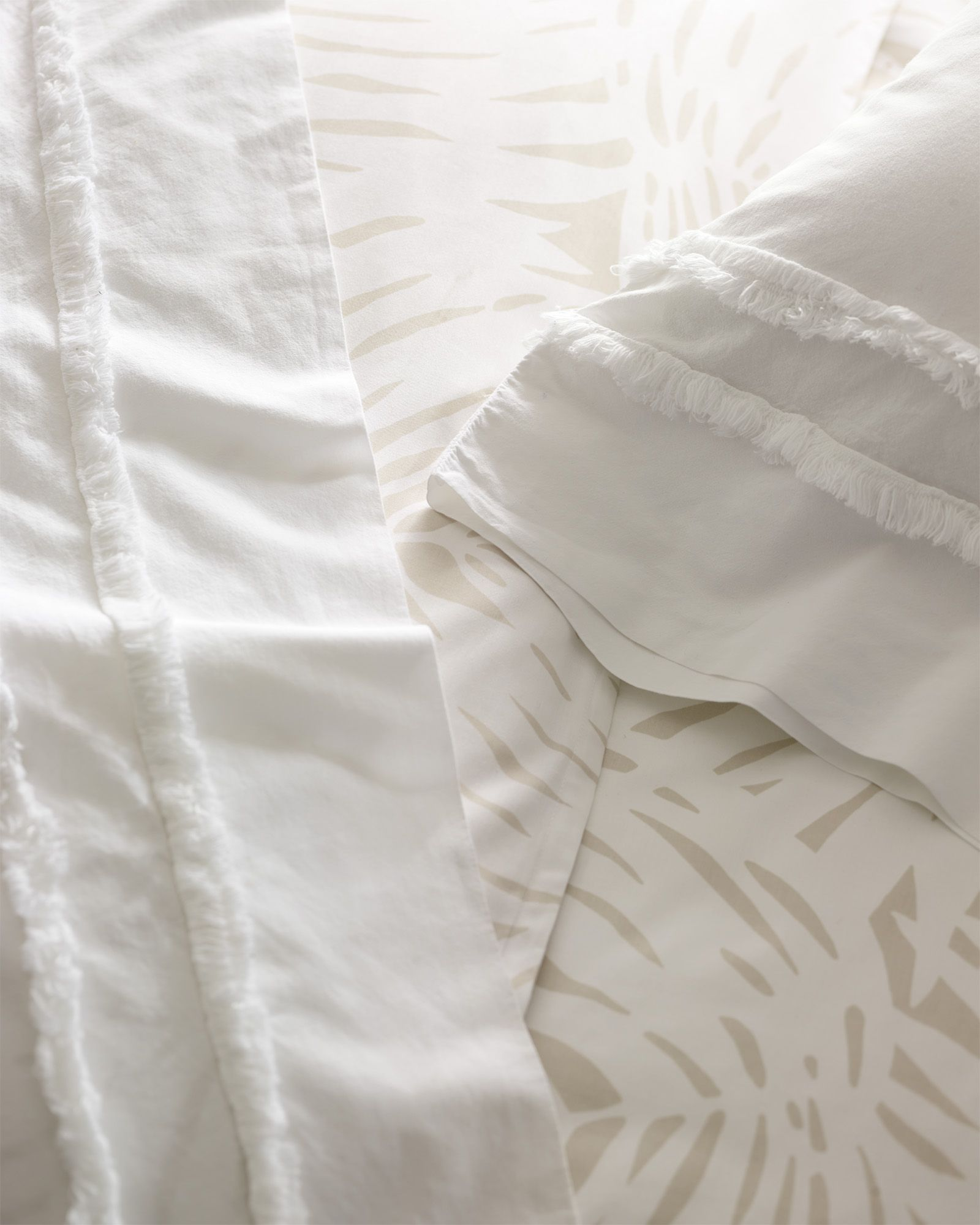Santa Monica Sheet Setsanta Monica Sheet Set,