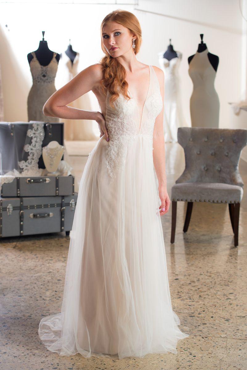 Wedding Dresses The Wedding Shoppe Wedding Dresses Wedding Dresses Romantic Wedding Dresses Unique