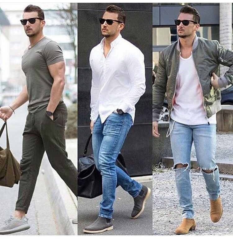 Amerikq Yaz Festivali Johnny Kad N Modas Pinterest Guy Fashion Men 39 S Fashion And Man Outfit
