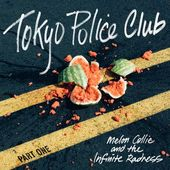 tokio police club https://records1001.wordpress.com/