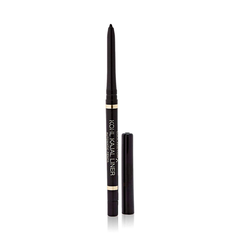 Max Factor Khol Kajal Automatic Pencil 003 Beige Maquillaje