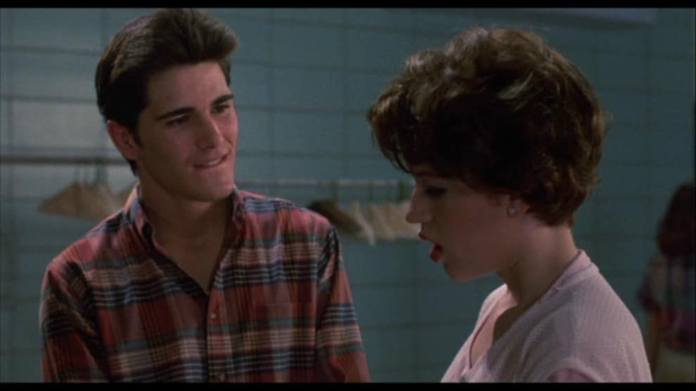 The 86 Most Rewatchable Movies Of All Time With Images Sixteen Candles Movie Sixteen Candles Jake Ryan Sixteen Candles