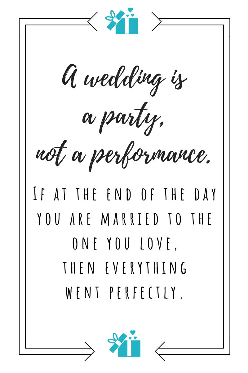 Ausgefallene Hochzeitssprüche Und Trausprüche Sprüche