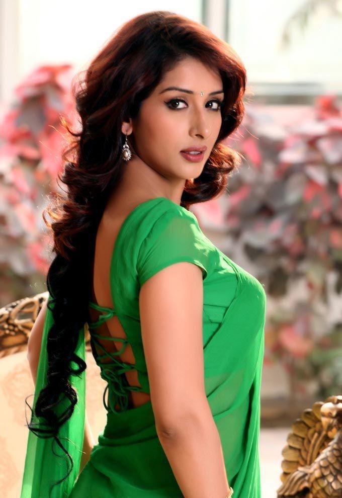 PRIYANKA JAIN | Most beautiful indian actress, India