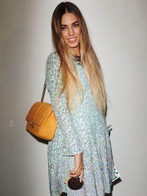 El bolso que te ayuda a ahorrar http://www.marie-claire.es/moda/accesorios/articulo/el-bolso-que-te-ayuda-a-ahorrar-771391504659