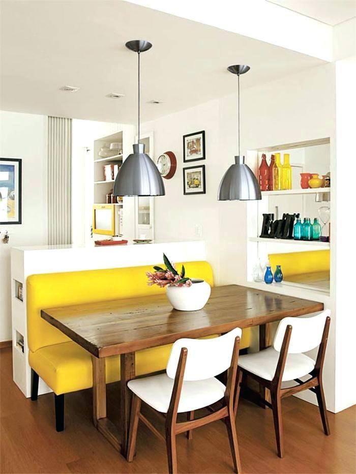 coin cuisine avec banquette banc de cuisine avec dossier un banc dans la cuisine banquette de
