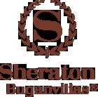 Sheraton Buganvillias http://afwpi.com/Shootouts/PVallarta.html