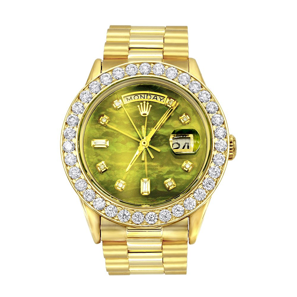 Check this out rolex diamond watch diamond watches for