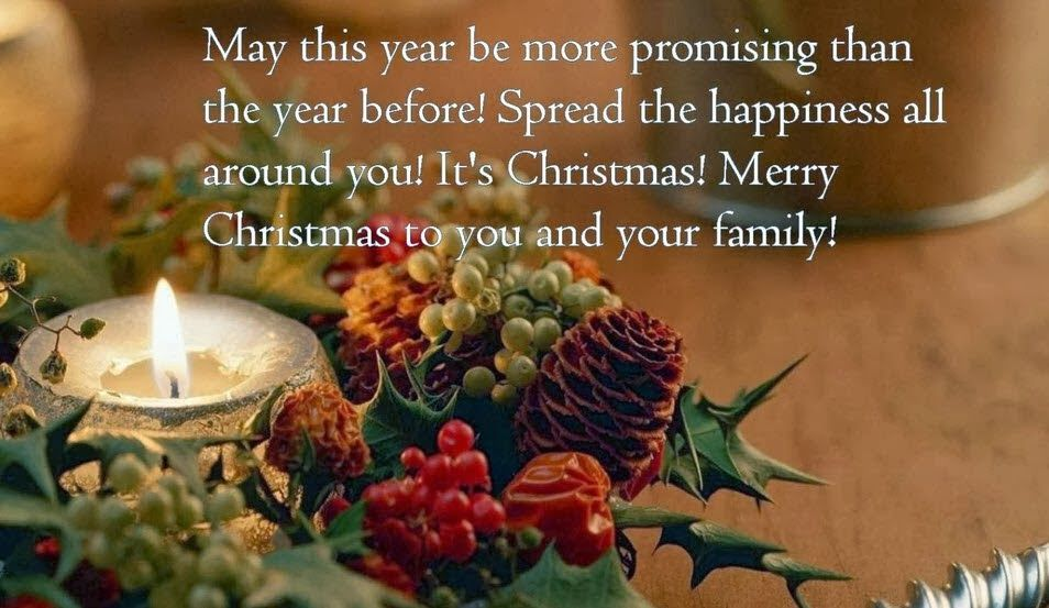 Pin by bewada on merry christmas pinterest merry celebrating merry christmas wishes messages greetings quotes 2017 merry christmas quotes wishes greetings merry christmas images 2017 m4hsunfo